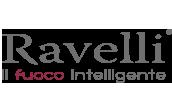 logo Ravelli group