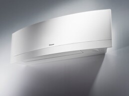 Climatizzatore usare al meglio il climatizzatore e risparmio sulla bolletta