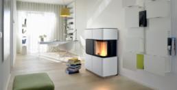 Stufe, termostufe e caldaie a pellet: conoscete già le differenze?